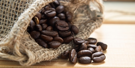 Schools in Melbourne will be encouraged to purchase fair trade coffee (Bigstock)