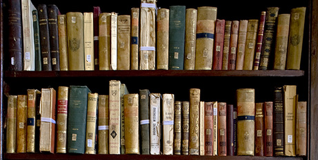 Classical education has a focus on literature and enduring works (Bigstock)