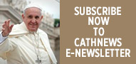 Subscribe-to-Cathnews-e-newsletter
