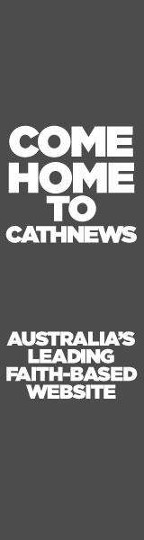 CathNews house - 050421