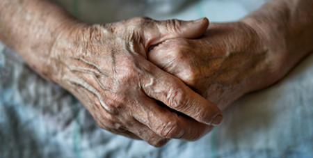 Euthanasia would not be available in Southern Cross Care facilities should it become legal in Queensland (Bigstock)