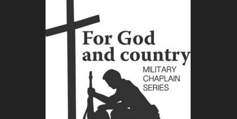 Military Chaplains Series