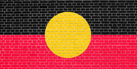 The study maps the state of Indigenous communities against the rest of the country. (Bigstock)