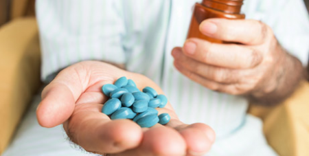 SA government regulation will address loophole in end-of-life laws (Bigstock)
