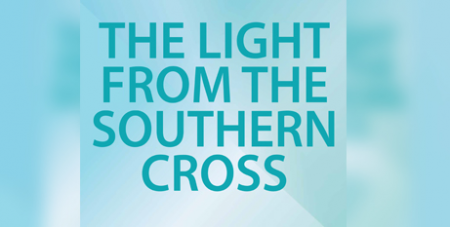 The report on governance in the Church in Australia is a key achievement of the Implementation Advisory Group (ACBC)