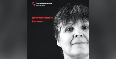 The research report covers April 2020 to June 2021 (Good Shepherd Australia New Zealand)