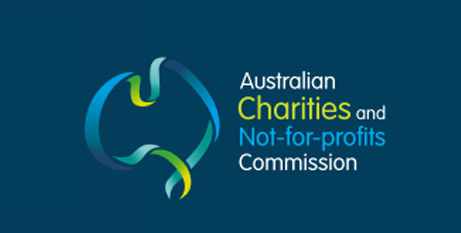 The ACNC paused most compliance activity for charities in bushfire-affected areas earlier this year (ACNC website)