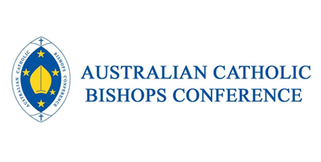 The annual report can be downloaded from the Bishops Conference website (Supplied)