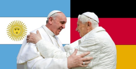 Popes.WC.Watch